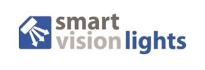 smart-vision-lights-logo-e1447973921953