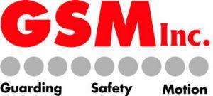 GSM America Logo