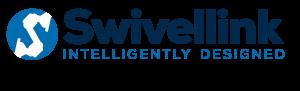 SWL Logo-01