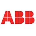 ABB_thumbnail