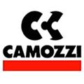 camozzi_thumbnail