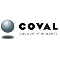 coval_thumbnail