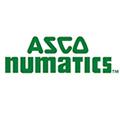 numatics_thumbnail