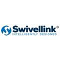 swivellink_thumbnail