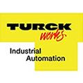 turck_thumbnail